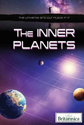 The Inner Planets