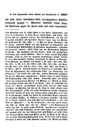 Grundri   der Geschichte der deutschen National Litteratur  4  verb  Ausg PDF