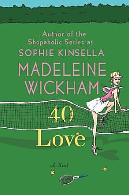 40 Love PDF
