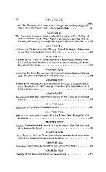 The Pilgrim S Progress Book PDF