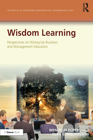 Wisdom Learning PDF