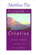 Passion for Creation PDF
