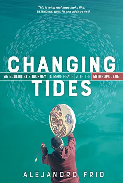 Download Changing Tides Book