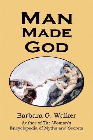 Man Made God PDF