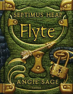Septimus Heap   Flyte PDF