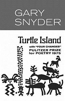 Turtle Island PDF