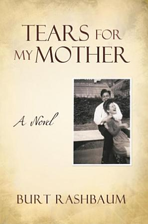 Tears For My Mother PDF