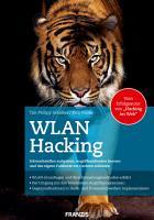 WLAN Hacking PDF