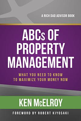 The ABCs of Property Management PDF