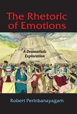 The Rhetoric of Emotions