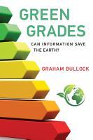 Green Grades PDF