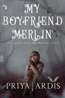 My Boyfriend Merlin PDF
