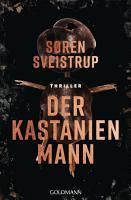 Der Kastanienmann PDF