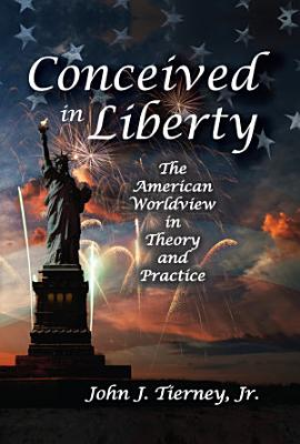 Conceived in Liberty PDF