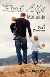 Real Life Moments Book PDF