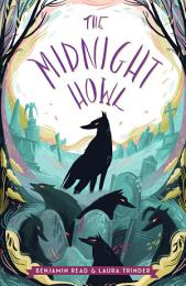 The Midnight Hour 2: The Midnight Howl
