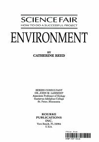 Environment PDF