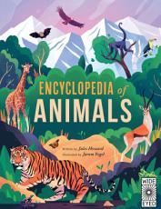 Encyclopedia of Animals PDF