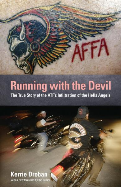 Download Running with the Devil Book
