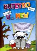 Buteyko Kids Meet Dr Mew