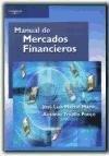 Manual de mercados financieros