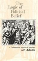 The Logic of Political Belief PDF