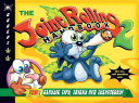 The Joint Rolling Handbook 2 PDF
