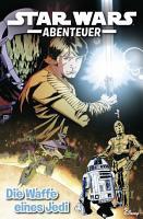 Star Wars Abenteuer   Die Waffe eines Jedi PDF
