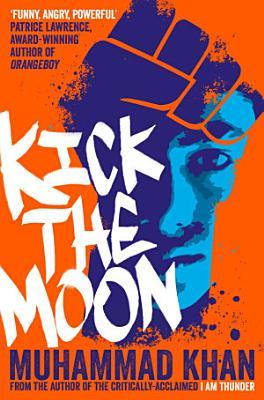 Kick the Moon PDF