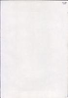 Chemicalweek July 8 1983 Vol 133 No 1 PDF