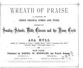 Wreath of praise