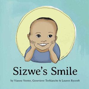 Sizwe s Smile PDF
