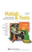MATLAB und Tools PDF