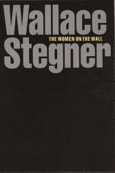 The Women On The Wall Book PDF