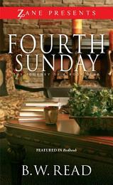 Fourth Sunday