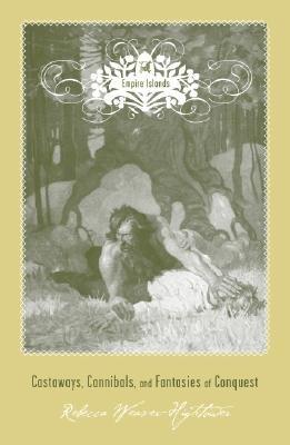 Empire Islands PDF