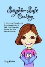 Sophie-Safe Cooking
