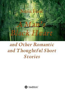 A Man s Black Heart PDF