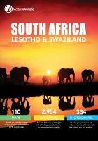 South Africa PDF