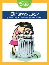 Drumstuck