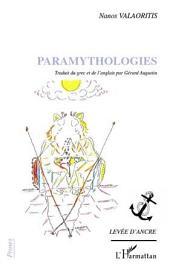 Paramythologies