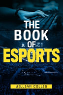 The Book of Esports