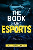 The Book of Esports PDF