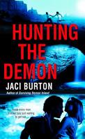 Hunting the Demon PDF