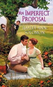 An Imperfect Proposal