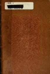 Oeuvres complètes de Pierre de Bourdeille: Table des matières