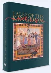 Tales of the Kingdom: Tales of the Kingdom Trilogy Book 1