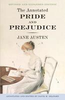 The Annotated Pride and Prejudice PDF