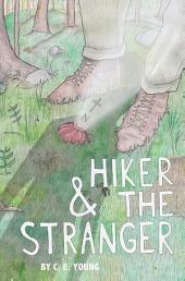 Hiker and the Stranger