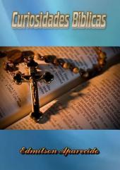 150 Curiosidades Bíblicas